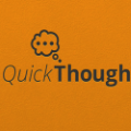 70x70 - Quickthoughts