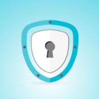 Secret Box App Icon