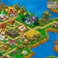 120x120 - Harvest Land