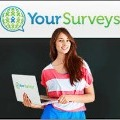 Your Surveys App Icon