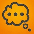 Quickthoughts App Icon