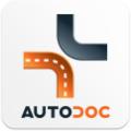 Autodoc App Icon
