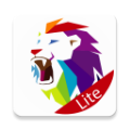 Khulasa News Lite App Icon