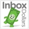 InboxDollars App Icon