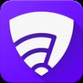 DFNDR App Icon