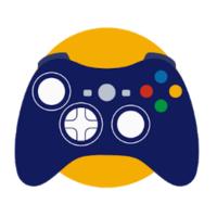 NauGames App Icon