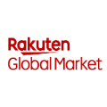 Rakuten Shopping App Icon