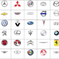 QUIZ CARS App Icon