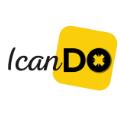 ICANDO App Icon