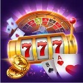 70x70 - City of Games - Slots Baccarat
