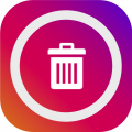 InstaClean App Icon