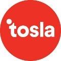 Tosla App Icon