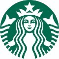 Starbucks App Icon