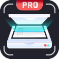 Scanner Pro: PDF Doc Scan App Icon