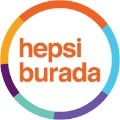 Hepsiburada App Icon