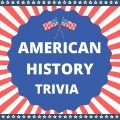 US Trivia Quiz App Icon