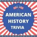 70x70 - US Trivia Quiz