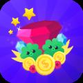 120x120 - LuckyRoyale: Free Rewards