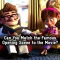 70x70 - Movie Scene Trivia Quiz