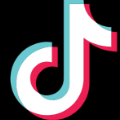 TikTok Dance Quiz App Icon