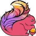 Flink App Icon
