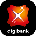 Digibank App Icon