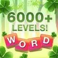 Word Life: Crossword puzzle App Icon