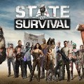 State of Survival App Icon