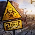 70x70 - State of Survival