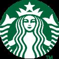 Starbucks App Icon