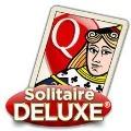 Solitaire Deluxe App Icon