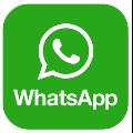 Whatsapp Quiz App Icon
