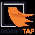 120x120 - Moneytap