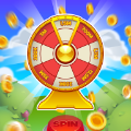 Fruit Master: Coins & Spin�s App Icon