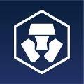 Crypto.com App Icon