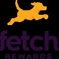 120x120 - Fetch: Rewards