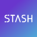 120x120 - Stash