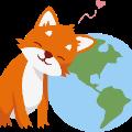 Cleanfox App Icon