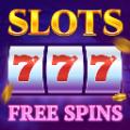 70x70 - Mega Real Slots