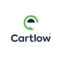 70x70 - Cartlow