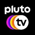 Pluto TV App Icon