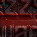 Ezzy Rewards App Icon